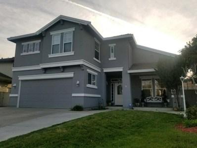 11 Cromwell Circle, Salinas, CA 93906 - #: 52187919