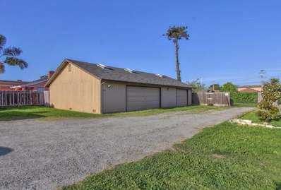 1310 N Main Street, Salinas, CA 93906 - MLS#: 52188046