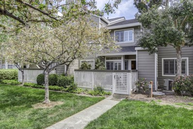 5838 Lake Crowley Place, San Jose, CA 95123 - MLS#: 52188139