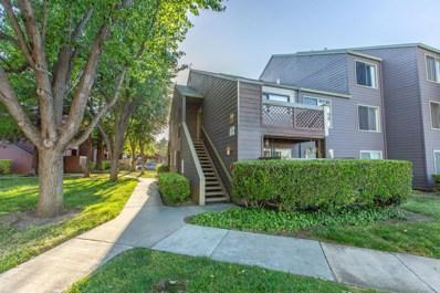 1072 Yarwood Court, San Jose, CA 95128 - MLS#: 52188164