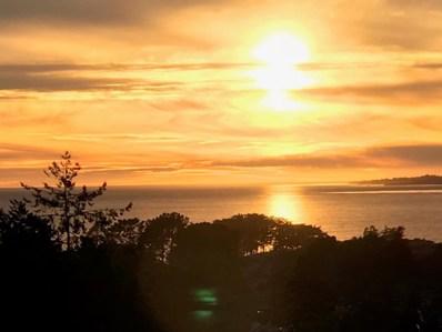 240 San Andreas Ridge, La Selva Beach, CA 95076 - #: 52188202