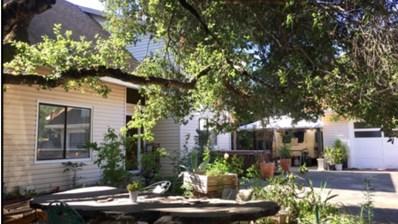 301 Kessler Drive, Ben Lomond, CA 95005 - MLS#: 52188313