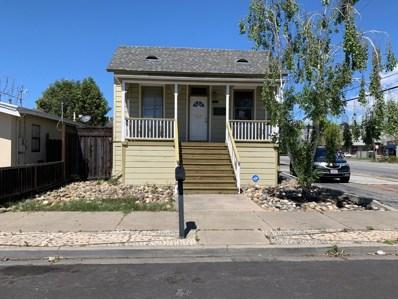 907 Civic Center Drive, Santa Clara, CA 95050 - MLS#: 52188314