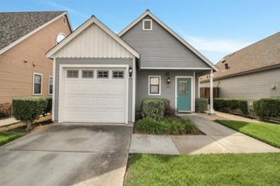 740 Natalie Drive, Morgan Hill, CA 95037 - MLS#: 52188540