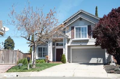 25900 Tarragon Street, Hayward, CA 94544 - MLS#: 52188627