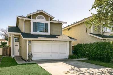 3070 Crystal Creek Drive, San Jose, CA 95133 - MLS#: 52188628