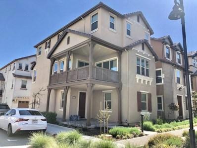 1517 Hidden Creek Lane, Milpitas, CA 95035 - MLS#: 52188704