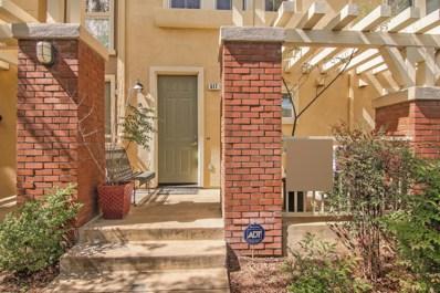 517 N 9th Street, San Jose, CA 95112 - MLS#: 52188742
