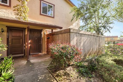1932 Messina Drive, San Jose, CA 95132 - MLS#: 52188807