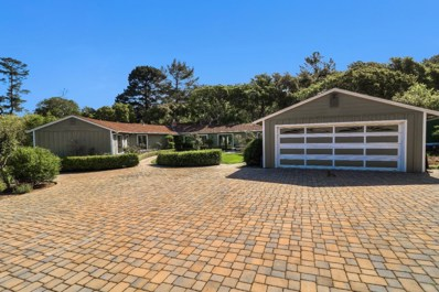 107 Laguna Place, Salinas, CA 93908 - MLS#: 52188858