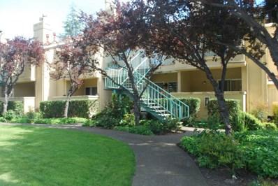 209 Sunnyhills Court UNIT 209, Milpitas, CA 95035 - MLS#: 52188894