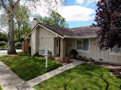 6804 Avenida Rotella, San Jose, CA 95139 - MLS#: 52188930