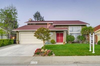 5229 Rio Lobo Drive, San Jose, CA 95136 - MLS#: 52188932