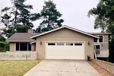 9665 Oracle Oak Place, Salinas, CA 93907 - MLS#: 52189038