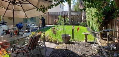 437 Allegan Circle, San Jose, CA 95123 - MLS#: 52189076