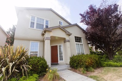 1649 Beacon Hill Drive, Salinas, CA 93906 - MLS#: 52189108