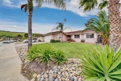 3859 Glengarry Drive, San Jose, CA 95121 - MLS#: 52189150