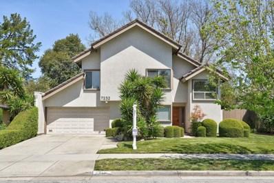 7232 Via Vista, San Jose, CA 95139 - MLS#: 52189160