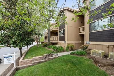 16984 Sorrel Way, Morgan Hill, CA 95037 - MLS#: 52189172