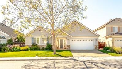 2441 Heritage Way, Union City, CA 94587 - MLS#: 52189271