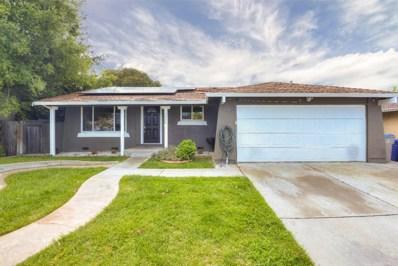 3344 Cavendish Drive, San Jose, CA 95132 - MLS#: 52189303