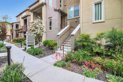 1315 Venturi Drive UNIT 3, San Jose, CA 95132 - MLS#: 52189338