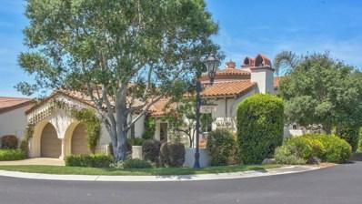 100 Las Brisas Drive, Monterey, CA 93940 - MLS#: 52189358