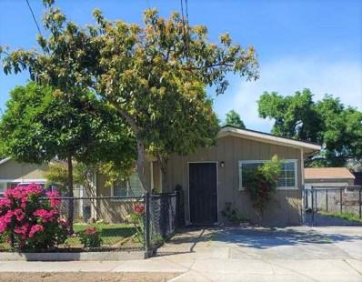 245 Bonita Avenue, San Jose, CA 95116 - #: 52189458
