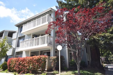 3395 Pinewood Terrace UNIT 104, Fremont, CA 94536 - MLS#: 52189459