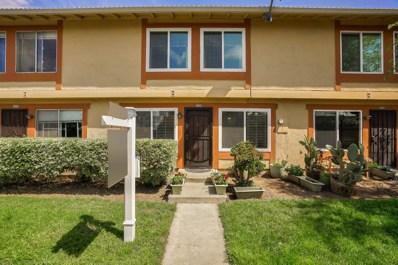 4974 Bridgepointe Place, Union City, CA 94587 - MLS#: 52189585