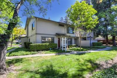5001 Grey Feather Circle, San Jose, CA 95136 - MLS#: 52189587