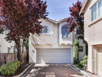 2139 3rd Street, Santa Clara, CA 95054 - MLS#: 52189591