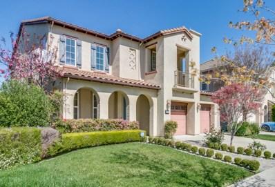 4573 Niland Street, Union City, CA 94587 - MLS#: 52189612