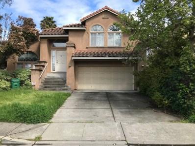 25046 Mohr Drive, Hayward, CA 94545 - MLS#: 52189621
