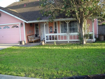 1231 Jan Avenue, Hollister, CA 95023 - MLS#: 52189646