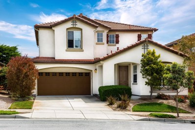 4899 Sea Crest Court, Seaside, CA 93955 - #: 52189760