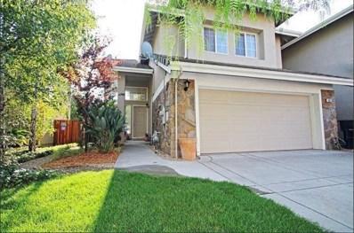 16651 San Gabriel Court, Morgan Hill, CA 95037 - #: 52189929