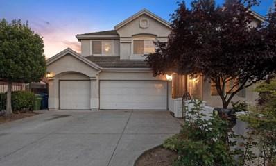 674 W Sunnyoaks Avenue, Campbell, CA 95008 - MLS#: 52189993