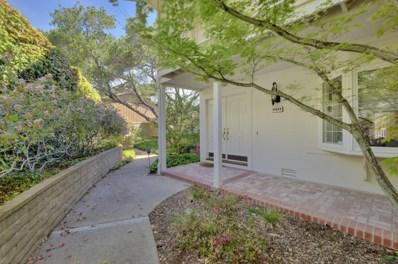 14644 Placida Court, Saratoga, CA 95070 - MLS#: 52190019