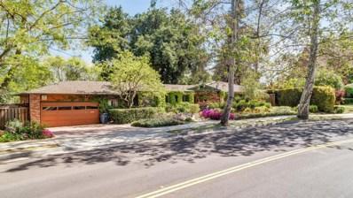 720 Margaret Street, San Jose, CA 95112 - #: 52190020