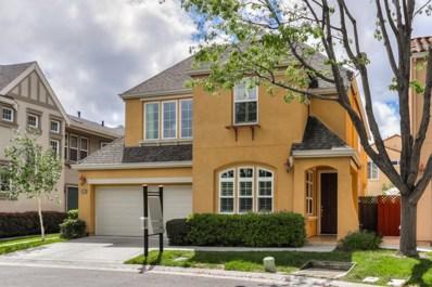 4503 Billings Circle, Santa Clara, CA 95054 - MLS#: 52190040