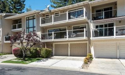 14644 Springer Court, Saratoga, CA 95070 - MLS#: 52190047