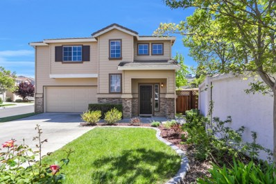 885 Windsor Hills Circle, San Jose, CA 95123 - MLS#: 52190079