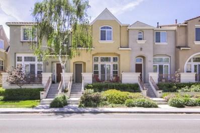 4534 Lick Mill Boulevard, Santa Clara, CA 95054 - MLS#: 52190088