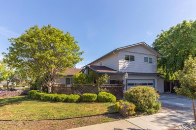 999 Pendleton Avenue, Sunnyvale, CA 94087 - MLS#: 52190136