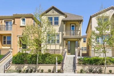 1922 Worthington Circle, Santa Clara, CA 95050 - #: 52190186