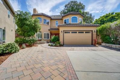 7188 Sharon Drive, San Jose, CA 95129 - #: 52190223