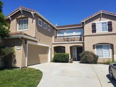 6330 Berrybush Court, Gilroy, CA 95020 - MLS#: 52190491