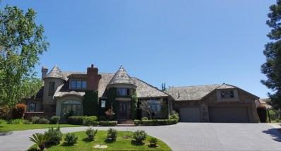 15096 Danielle Place, Monte Sereno, CA 95030 - MLS#: 52190772