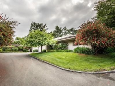73 Bay Tree Lane, Los Altos, CA 94022 - MLS#: 52191024